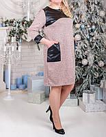 414e406a13c59b Вечірні плаття в Житомире. Сравнить цены, купить потребительские ...
