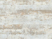 Expona Commercial Stone and Abstract PUR 5054 Painted Cement вінілова плитка клейова Polyflor