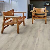 IVC Impress 56215 Mountain Oak виниловая плитка