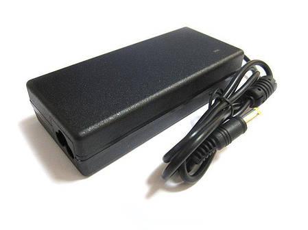 Блок живлення зарядка HLV для ноутбука Acer 19V 4.74 A, фото 2