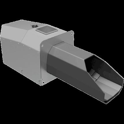 Пеллетная горелка Venma Comfort 85 кВт, фото 2