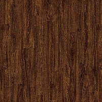 IVC 24570 Moduleo Transform Montreal Oak вінілова плитка