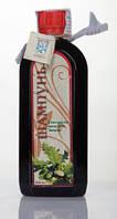Шампунь с экстрактом листьев дуба, 250 мл, Авиценна, фото 1