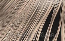 Ламінат Edition 1255003 Ben van Berkel Driftwood - Parador