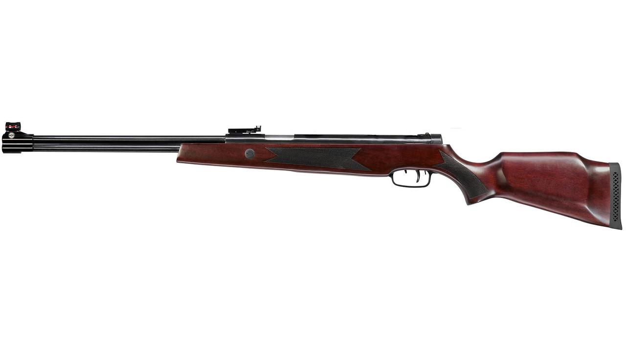 Пневматическая винтовка Hammerli Hunter Force 900 Combo