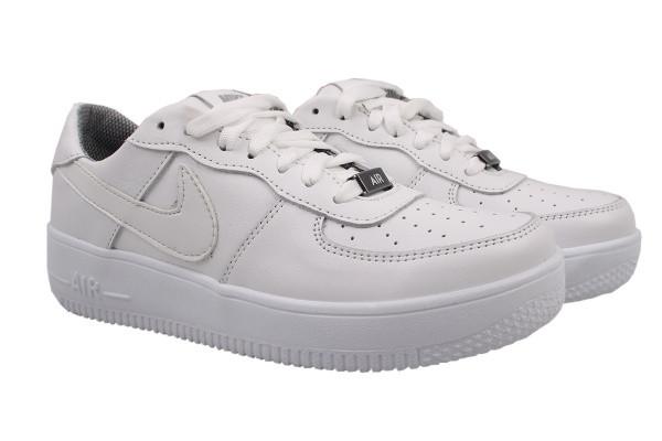 Туфли комфорт Road Style натуральная кожа, цвет белый