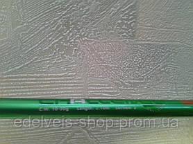 Спиннинг KAIDA CHALLANGE 2.4 м тест 10-30, фото 3