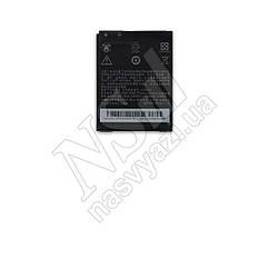 АКБ HTC BM60100 Desire 400/500/600/T528d/T528/T528W/One SV