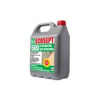 Отбеливатель для древесины ECOSEPT – 500