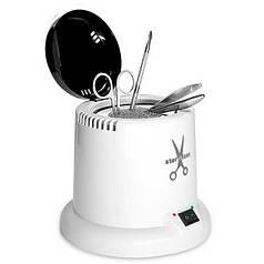 Стерилизатор для маникюрных инструментов HLV 6106