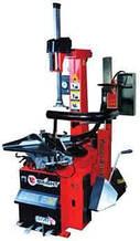 Стенд шиномонтажний, автомат BRIGHT LC887ITA/AL320E з третьою рукою