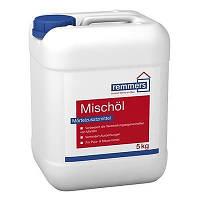 Порообразующая добавка для растворов, способствующая образованию микропор в смеси MISCHOL