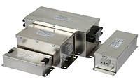 Внешний ЭМС фильтр Bosch Rexroth AG для EFC3600 0,4 кВт