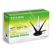 Антенна TP-LINK ANT2403N