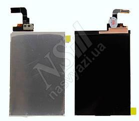 Дисплей APPLE iPhone 3 H/C