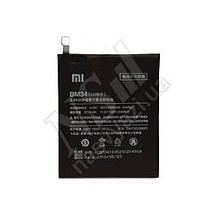 АКБ XIAOMI BM34 Mi Note Pro