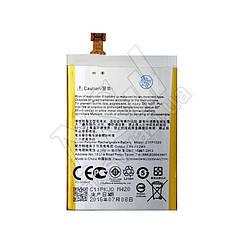 АКБ ASUS C11P1325 A601 Zenfone 6