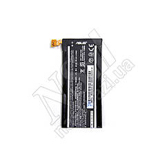 АКБ ASUS C11- A80 Padfone