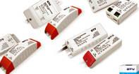 Трансформатор електрический для освещения TE-105000-30