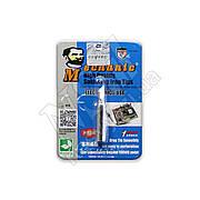 Жало паяльника MECHANIC King Series 900M-T-K (Lead-free) (топорик)