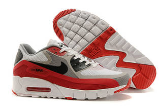 Кроссовки мужские Nike Air Max 90 Breathe / 90AMM-241