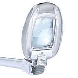 Світлодіодна лампа-лупа 5dpi BN-2005-LED, фото 4