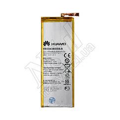 АКБ HUAWEI HB3543B4EBW P7 Ascend