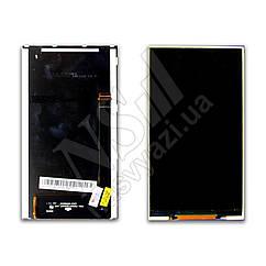Дисплей ACER Z150 Z5