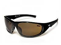 Очки солнцезащитные для спорта AVK Impulso 01