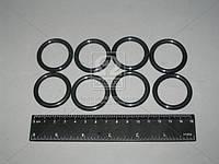 Ремкомплект цилиндра торм. рабочего ПАЗ 652 (пр-во Украина) 3205-3501000