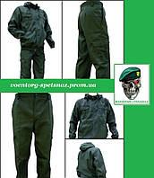 Тактический военный костюм