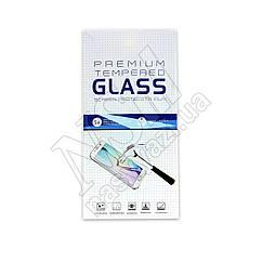 Защитное стекло ASUS A500KL ZenFone 5 закаленное (0.3мм, 2.5D с олеофобным покрытием)