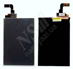 Дисплей APPLE iPhone 3 оригинал (TW)