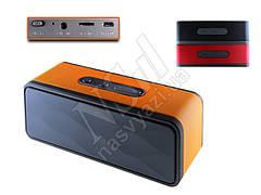 Колонка Bluetooth SDT-K28