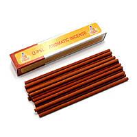 Ароматичні палички U-Pel Aromatic Incense