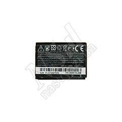 АКБ HTC A810 G16