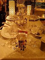 Организация праздников Киев