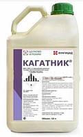 Фунгіцид Кагатник (каністра 10л)