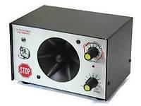 Промышленный отпугиватель грызунов (крыс и мышей) JWP-313