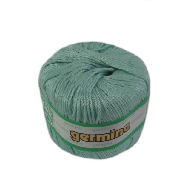 Madame tricote oren germina (100% бамбук / 80 м / летняя / лето)