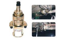 Установщик/съемник втулок нижнего рычага независимой подвески BENZ (W140) AN010117 (Jonnesway, Тайвань)