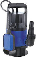 Погружной насос для грязной воды Werk SPD-10H