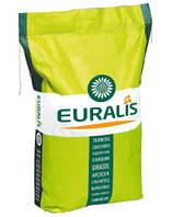 Семена подсолнечника ЯГУАР F1, А-Е, Euralis 2017 г.у. всхожесть 60%