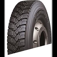 Грузовая шина 13R22.5 Aplus D802