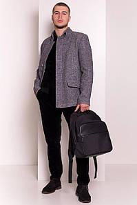 пальто мужское Modus Купер 5234