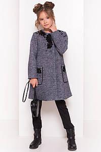 детское пальто Modus Злата 5249