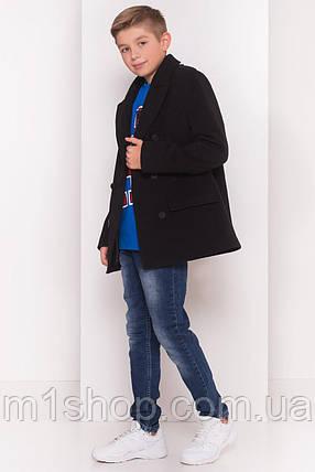 детское пальто Modus Никас 5309, фото 2