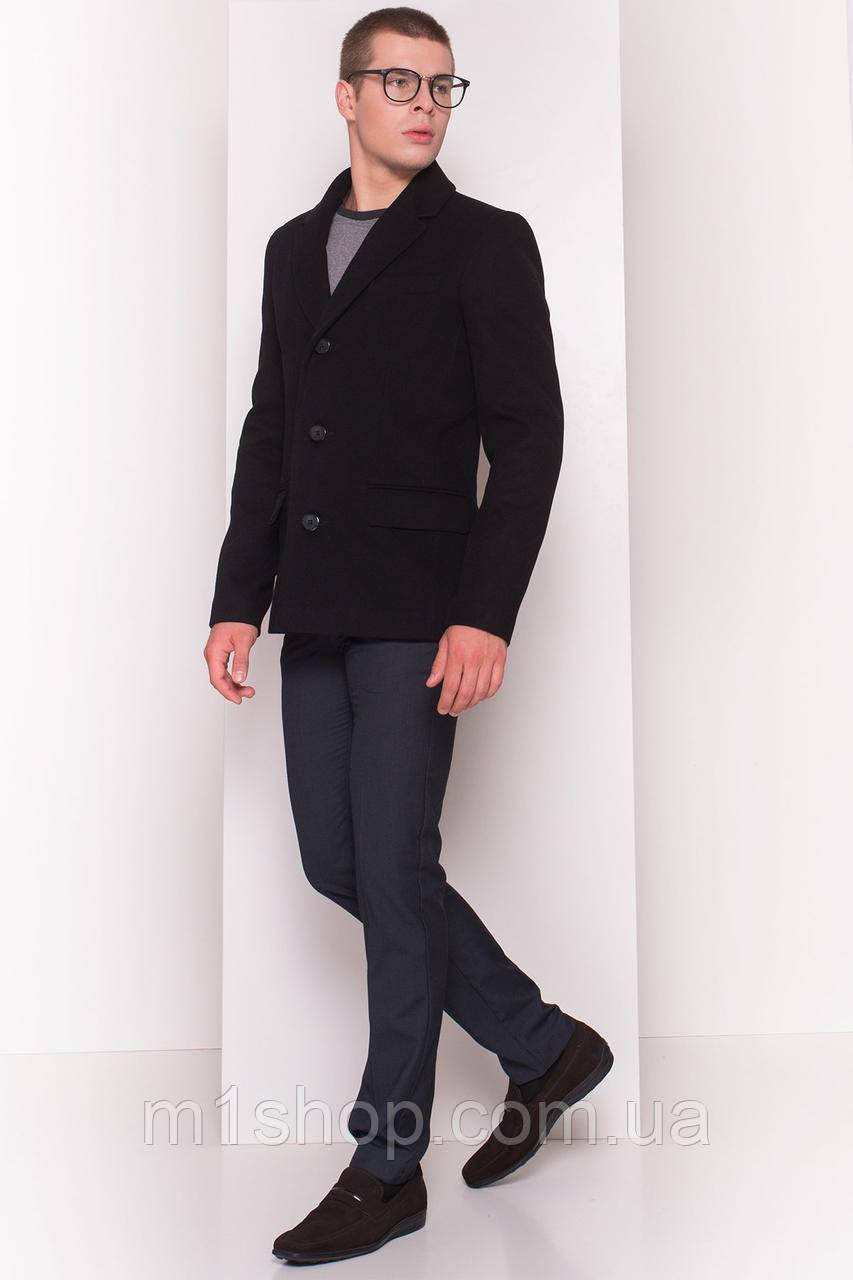 пальто мужское Modus Маркус 5469