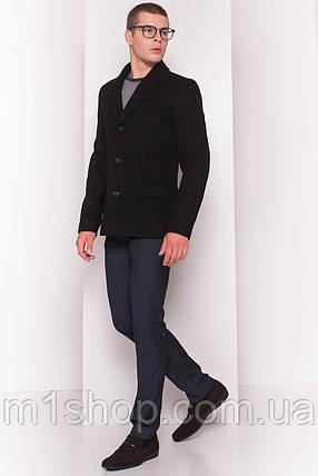 пальто мужское Modus Маркус 5469, фото 2