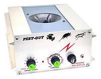 Промышленный отпугиватель грызунов (крыс и мышей) TM-315
